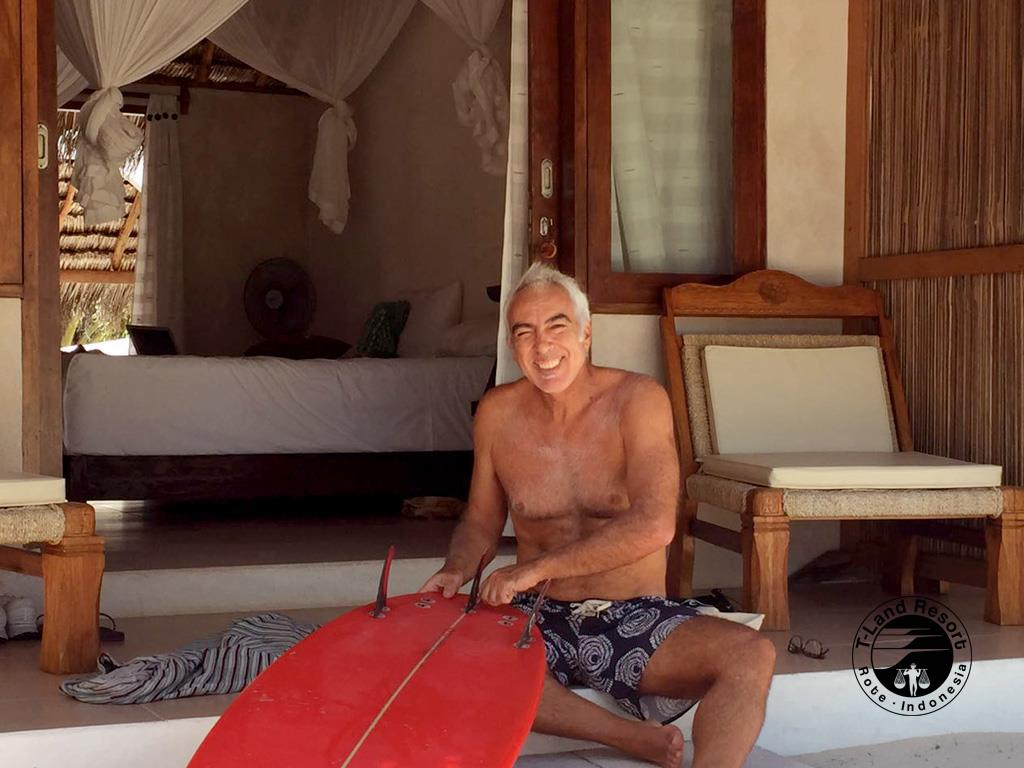 610-Fred-profesional-surfer-Brazil